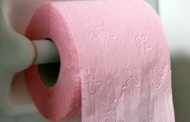 Evo šta se može desiti ako koristite obojeni mirišljavi toalet papir