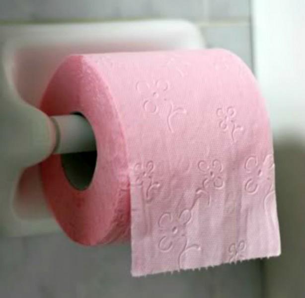 roze-toalet-papir
