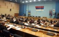 Republika Srpska sprema dva nova zakonska rešenja kao odgovor Incku