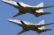 Razmeštanje ruskih bombardera Tu-22M3 u Siriji – IZAZOV ZA NATO