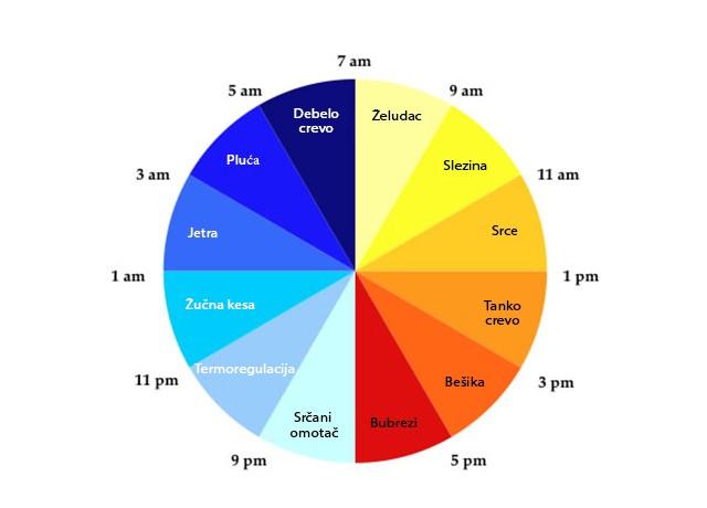 sat-zdravlja
