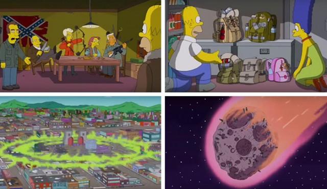 simpsonovi-apokalipsa