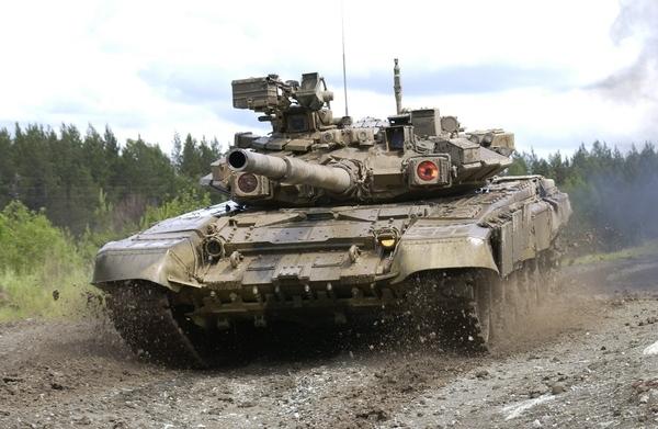 t90s rusija