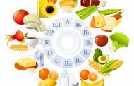 Evo koji vitamin uništava ćelije raka i u kojim namirnicama se nalazi