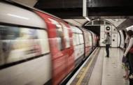 Da li možete sopstvenim umom da promenite smer kretanja voza?