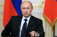 Legendarni Edgar Kejs je pre 80 godina predvideo da će Putin zaustaviti Treći svetski rat, evo kako