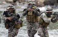 Američka vojska počela primenu magične pilule: Sprečava starenje i ubrzava oporavak od povreda