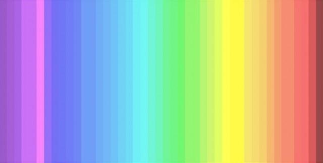 boje-test