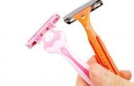 Brijanje i depilacija pubičnog dela olakšavaju prenošenje opasnih polnih bolesti