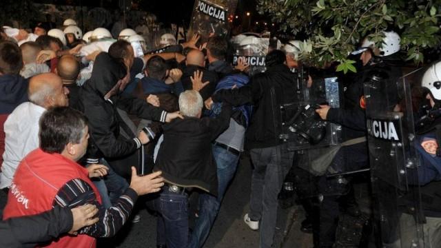 crna-gora-protest124g2