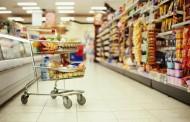 U Cirihu sasvim druga slika – Niko ne nosi maske čak ni u prodavnicama – VIDEO