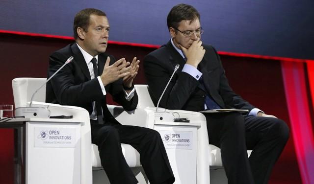 """NAJNOVIJA VEST: Danas pregovori o ruskim vladarima Sirije – """"PANCIR S1″ i S-400"""" ČUVAĆE SRBIJU"""