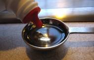Izlečite infekciju urinarnog trakta na potpuno siguran i efikasan način