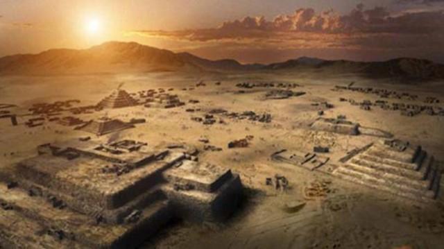 karal-grad-piramida