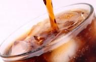 Uznemirujuće a veoma važno: Evo šta se događa kada popijete jednu limenku koka-kole