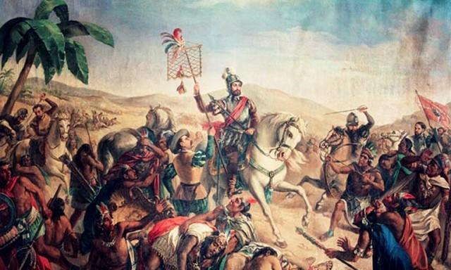 konkvistadori-i-domoroci