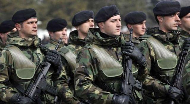 kosovo vojska2