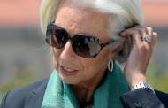 Srbijom ne upravlja vlada nego MMF – EVO KAKAV JE PLAN