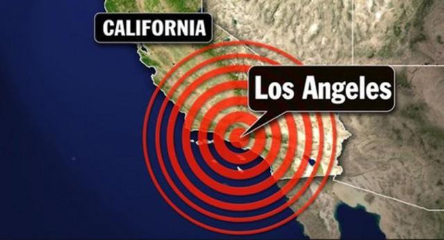 los-andjeles-zemljotres
