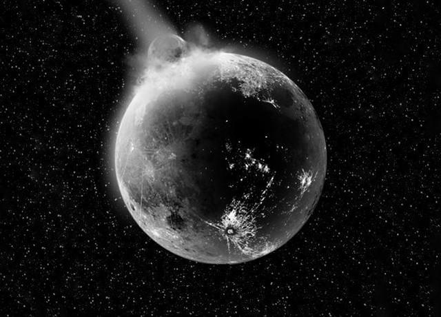 mesec-asteroid