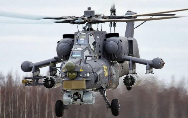 mi-28-night-hunter