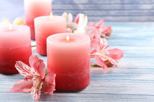 mirisne-svece