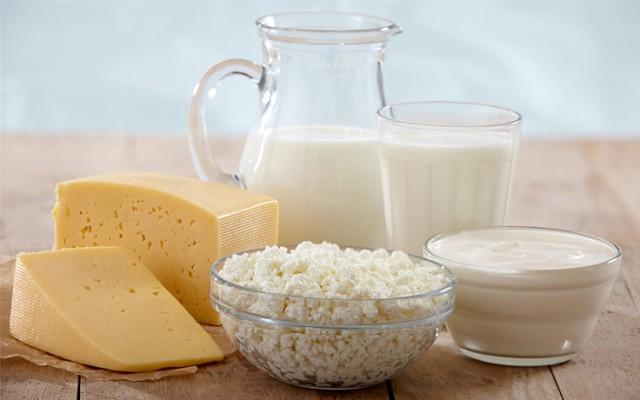 mleko-i-mlecni-proizvodi
