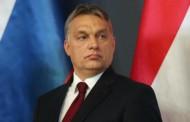 ONO ŠTO SRBIJA NE SME DA KAŽE – Orban: Nemačka i EU nam daju 4 milijarde evra, a uzmu 6