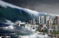 5 gradova koji će biti izbrisani prirodnim katastrofama