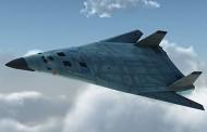 NATO I SAD OD NOVOG RUSKOG PROJEKTA NEMAJU ODBRANU: Protivnike će gađati nuklearnim bombama iz kosmosa