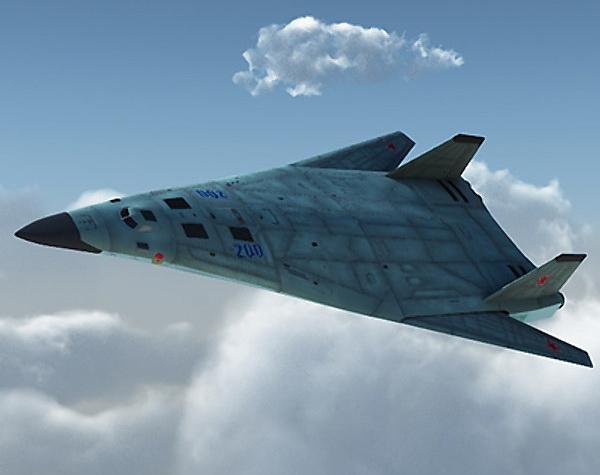 Čega se Rusija uplašila i zašto ubrzava tempo razvoja bombardera PAK DA?