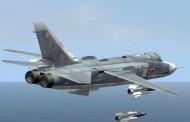 Vojska SAD na ivici stpljenja: Ruski bombarderi, Panciri-S1 i specijalci ušli u Libiju i zauzimaju važne kote