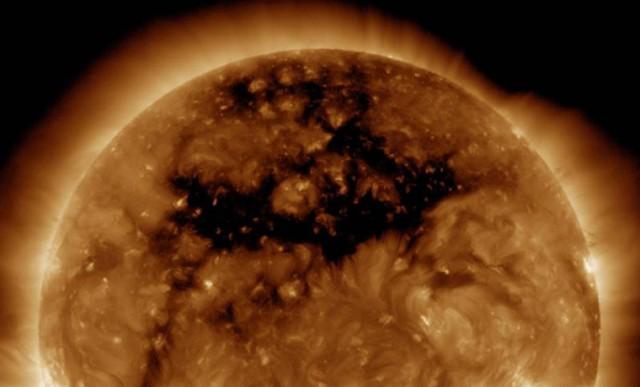 sunce-rupa