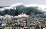 RUSKI POLITIKOLOG: U slučaju rata sa Rusijom, kontinent će pokriti cunami iz Posejdona