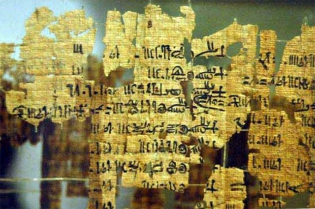 torinski-papirus