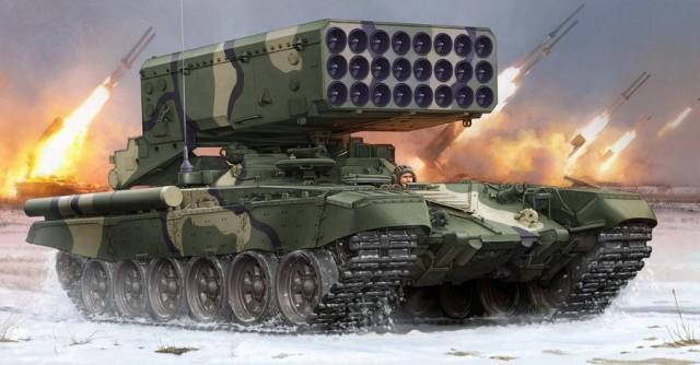 tos-1a raketa lanser2