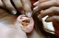 Recite zbogom infekcijama uha jer ih možete izlečiti prirodnim putem za samo jedan dan, evo kako