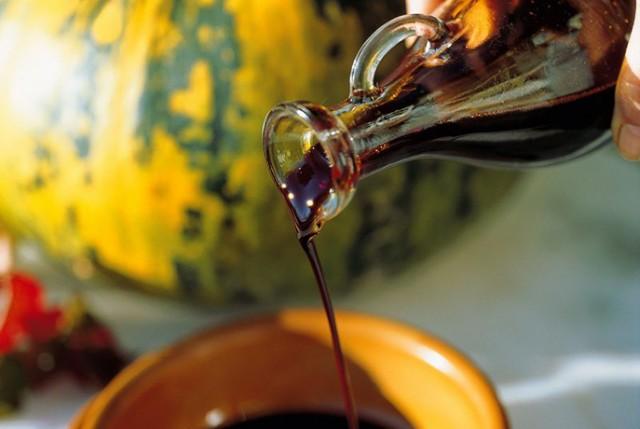 ulje-bundeva