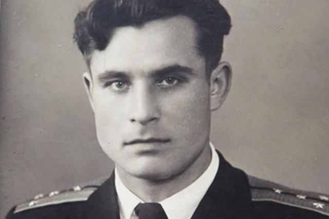 vasilij-arkipov