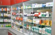 Ovo možete kupiti i u apoteci: Samo jedan sastojak leči krvni pritisak i imunitet