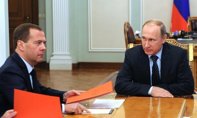 Baltičkim zemljama preti krah – Rusija počela odmazdu