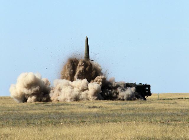 Rusi odgovorili Poljacima: Samo lud čovek može da ratuje protiv nuklearne zemlje
