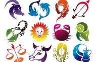 Veliki nedeljni horoskop: Jednom znaku priliv novca