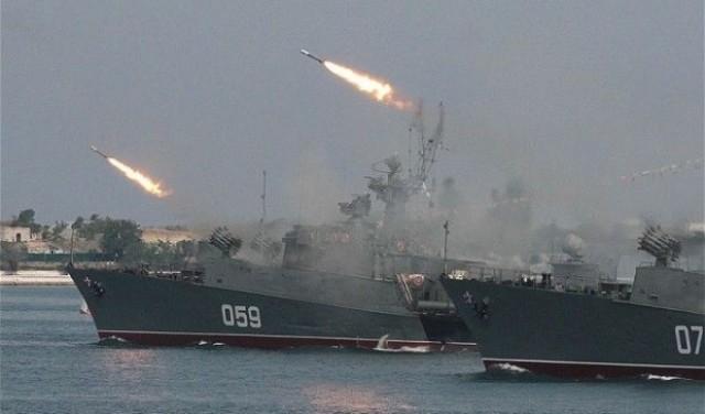 Ruska raketa zbog koje Zapad više nikad neće voditi pomorske ratove
