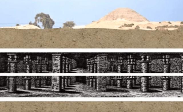 lavirint-egipat