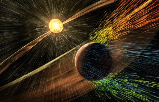 mars-atmosfera