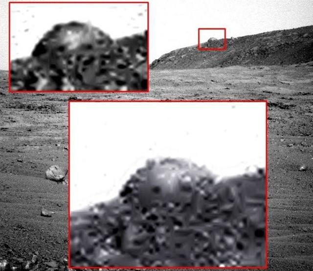 mars-kupola1