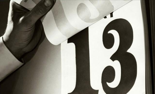 petak-13 kalendar2