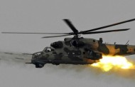 OPASAN PREOKRET: Ruski vojni istražitelji otkrili da je Azerbejdžan namerno oborio ruski vojni helikopter
