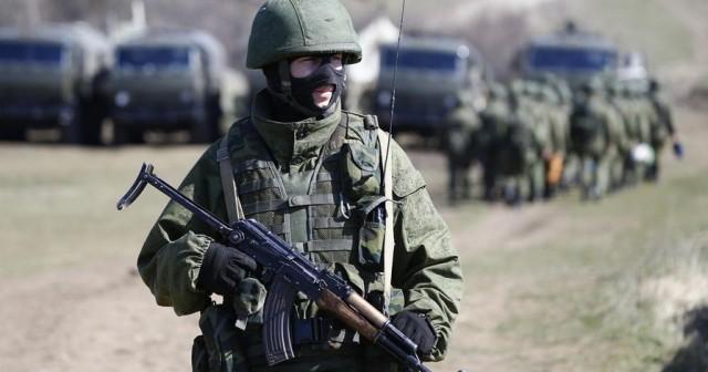 Do odlučujuće bitke Rusije i SAD neće se znati konačna sudbina Sirije